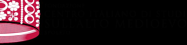 Fondazione Centro italiano di studi sull'alto medioevo