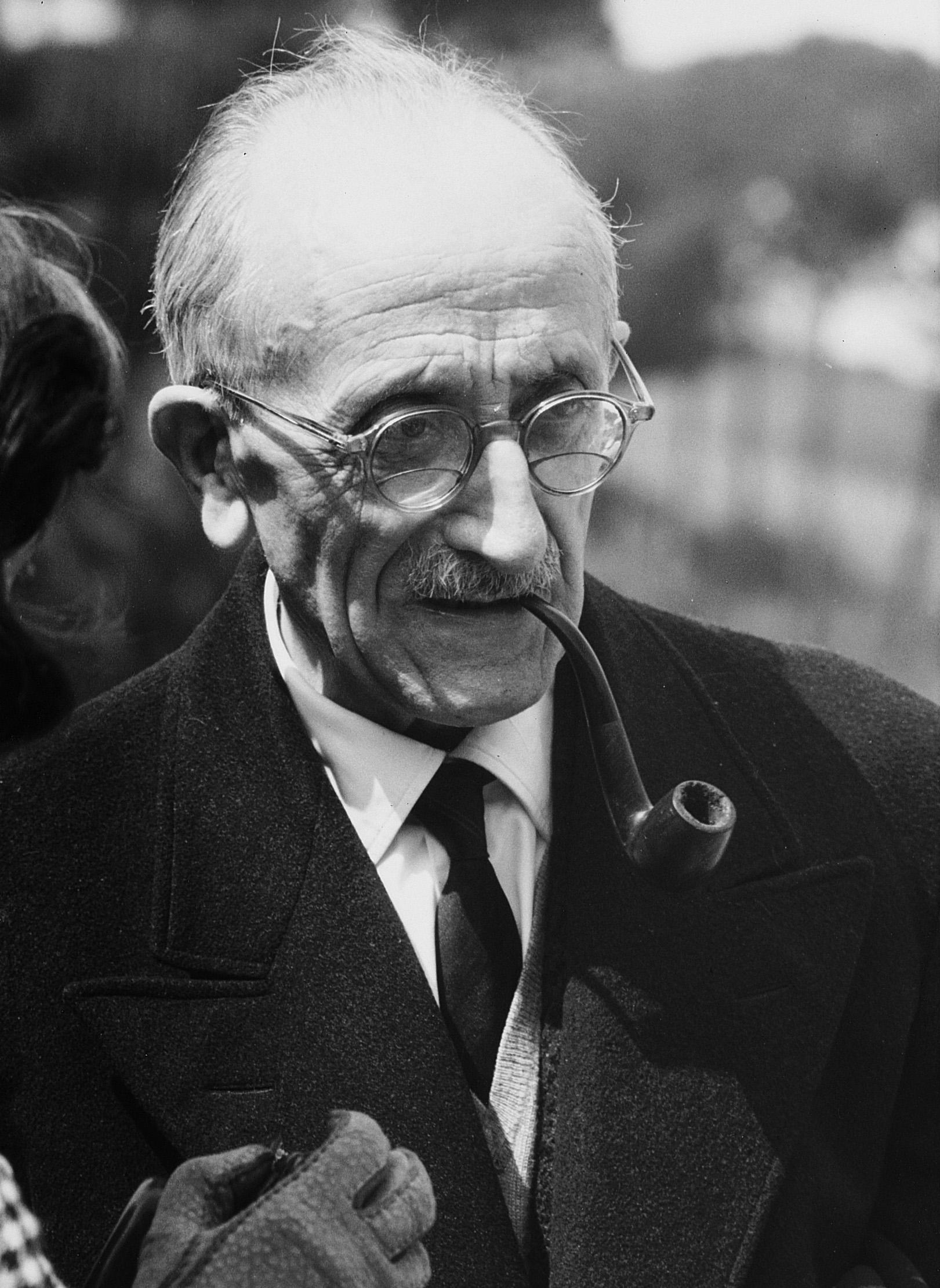 Ottorino Bertolini