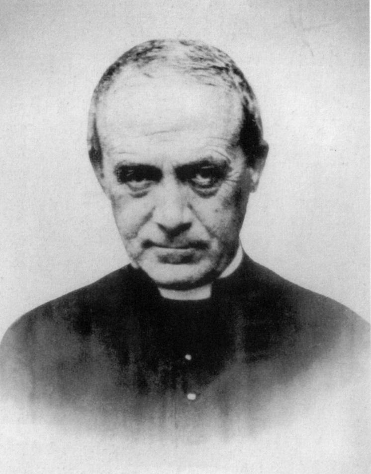 Pio Paschini (1878-1960)