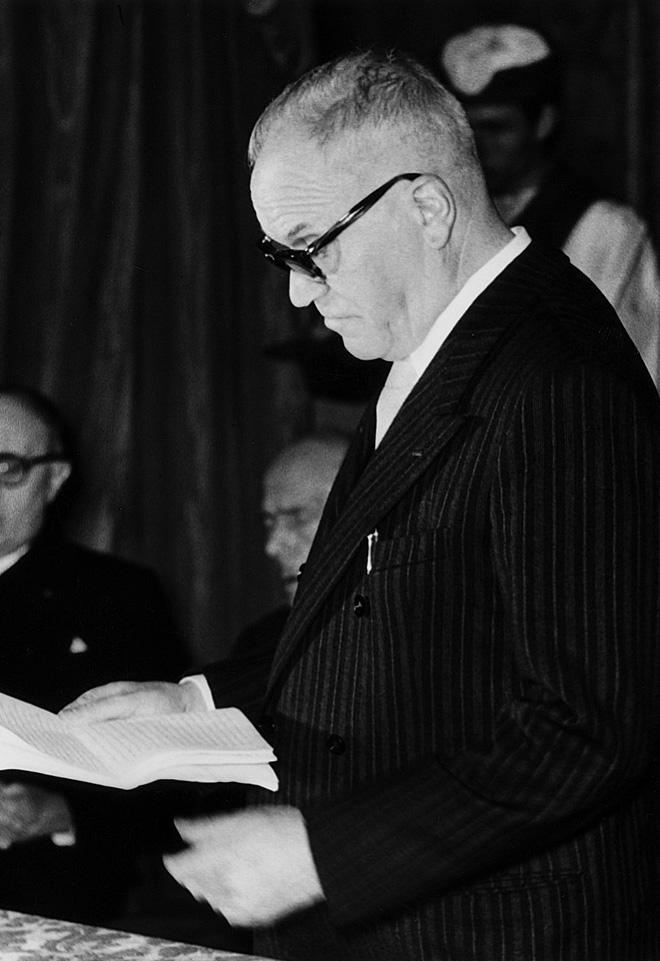 Ernesto Sestan (1898-1986)