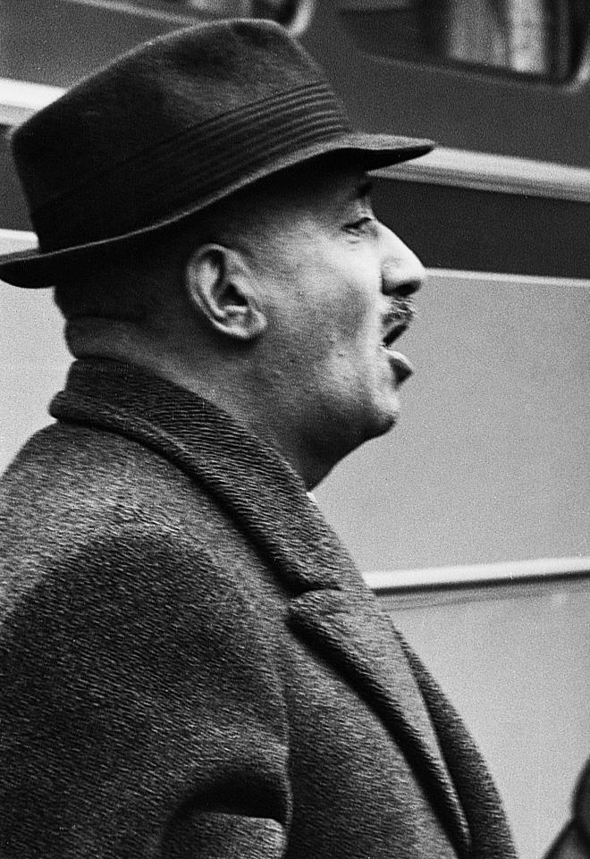 Wart Arslan (1899-1968)