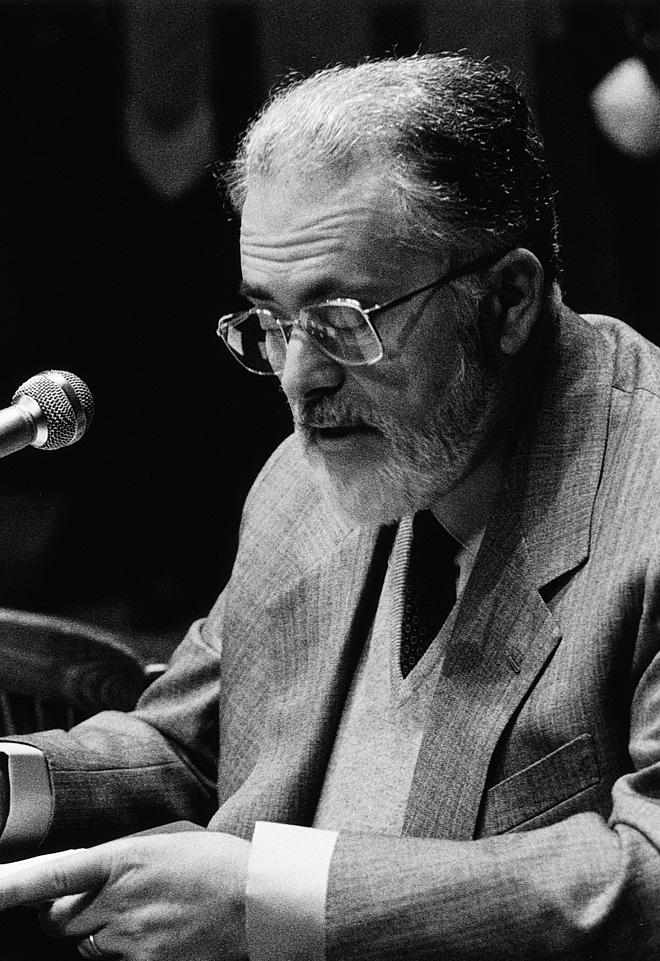 Antonio Carile
