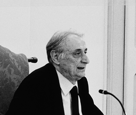 Adriano Peroni