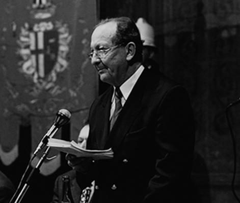 Carlo Alberto Mastrelli