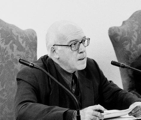 Paolo Cammarosano