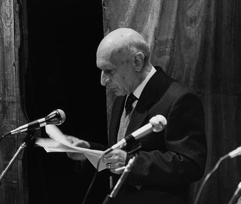 Giovanni Tabacco