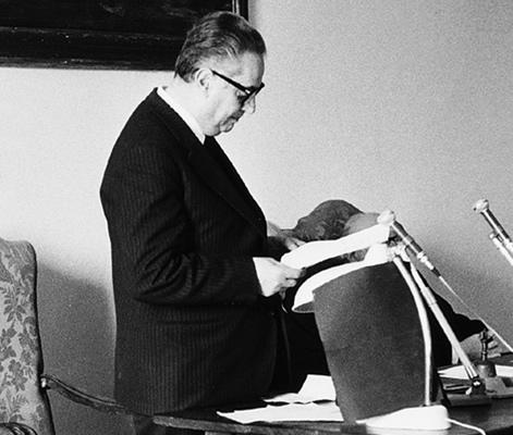 Gisberto Martelli