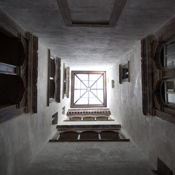 Palazzo Racani Arroni